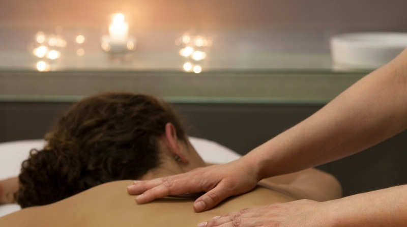 massages spa andorre