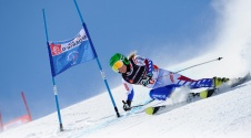 The women ski Cup come back to Grandvalira