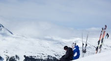 Two great plans to enjoy Snow in Andorra