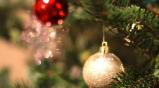 Christmas and New Year's Eve will be lived intensaly at Piolets Park & Spa