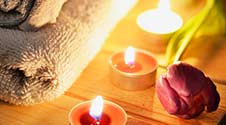 Holistic massages and its benefits for you