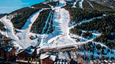 FIS Alpine Ski World Cup: programme and participants