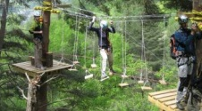 What to do in Andorra in summer? Activities for the whole family