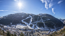 The best hotel and ski offers in Grandvalira are waiting for you here.